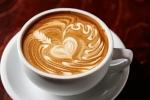 coffee.gif